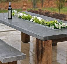 costco table cloth interior round patio table cover with zipper round patio