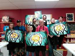 painting with a twist 15 photos paint sip 2825 southwest blvd san angelo tx phone number yelp