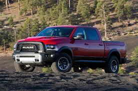 dodge trucks 2015 diesel. ram s httptwittercomgmcguys cummins diesel rize lifted dodge truck 2015 jacked up trucks