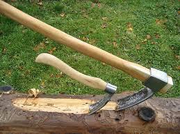 adze tool. gutter adz adze tool p