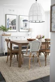 dining room inspiration get all the details about this cal dining room makeover