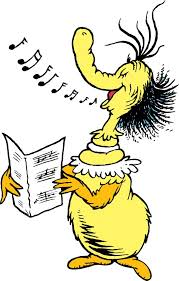 Image result for singing book