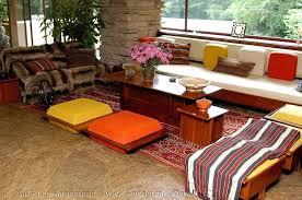 frank lloyd wright interior design furniture living room home decorators catalog rugs