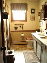 country rustic bathroom ideas. Rustic Bathroom Ideas Medium Size Of Catalog Collection Charming Country Decor Decorating For Dining Room Bathro O