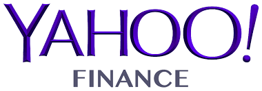 """ACMA Chairman & CEO on Yahoo Finance TV Show """"On the Move"""" discusses  Pharma's future and the BCMAS Program at the New York Stock Exchange 