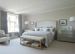 master bedroom furniture layout. Furniture Placement In Bedroom Stunning Master On Home Design Ideas With Layout
