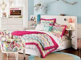 Modern Bedroom For Girls Bedroom Ideas For Teenage Girls Full Size Of Little Girl Bedroom