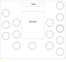 inspirational wedding seating chart template best templates table weddings ins sserprises co plan picture design free