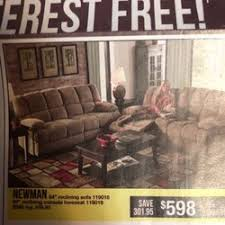 badcock home furnishing centers furniture stores 4510 s dale