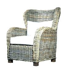 outdoor wicker stools extraordinary rattan chair indoor chairs stair furniture sale s6