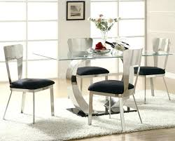 dining table clearance perfect ideas clearance dining room sets super idea dining table clearance dining room