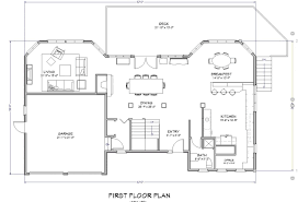... Open Floor Plans For Beach House Cool Modern Plan Tupelo Ms Online  Business Printing Design Philippines ...