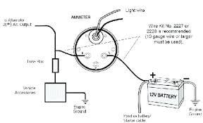 amp meter wiring diagram my wiring diagram electrical diagram ammeter wiring diagram user dc amp meter wiring diagram amp meter wiring diagram
