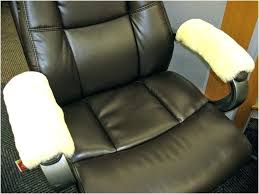 chair armrest covers sheepskin office chair arm covers office chair armrest pads a unique cal ivory chair armrest covers
