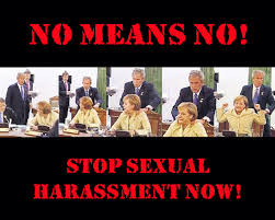 sexual harassment and discrimination laws conclusion r s stop sexual harassment by srvndank
