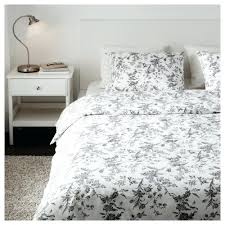 full size of silver grey king size duvet cover light gray duvet cover twin xl grey