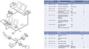 audi a3 wiring diagram wiring diagram and schematic design euro headlight wiring audiworld forums