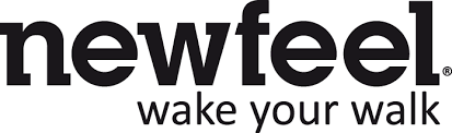 <b>NEWFEEL</b>
