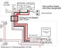 heng s wiring diagram wiring diagram libraries rc tank diagram wiring diagrams scematicheng long wiring diagrams rc groups rc motor diagram diagram2
