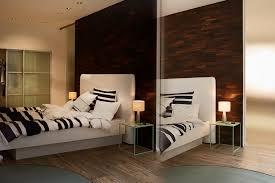 Eine schlafzimmerlampe bringt licht ins dunkel. Dimmbare Led Lampen Die Richtige Wahl Von Leuchtmittel Trafo Und Dimmer Paulmann Licht