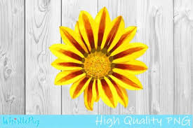 Browse svg vectors about sun term. 1 Sunflower High Quality Designs Graphics