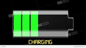 schumacher chargers wiring diagram on schumacher images free Schumacher Battery Charger Wiring Diagram schumacher chargers wiring diagram 16 battery ballast wiring diagram schumacher battery charger circuit diagram schumacher battery charger wiring schematic