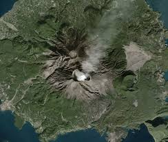 <b>3D</b> Satellite Maps: Updating 135 million km² of high-resolution ...