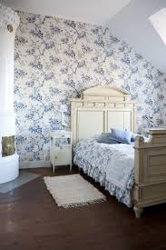 Retro Style Bedroom 17 Best Images About Bedroom Design On Pinterest Decorating