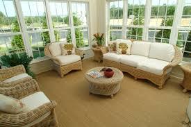 sunroom furniture. Wicker Sunroom Furniture Sets Sunroom Furniture