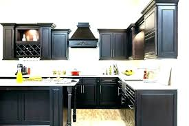 Kitchen Cabinet Refacing Phoenix Classy Used Kitchen Cabinets Phoenix Kitchen Cabinets R Free Stuff Phoenix