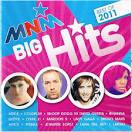 Very Best Hit of 2011