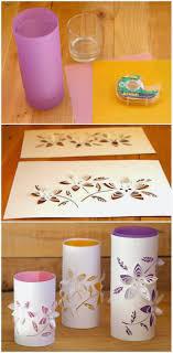 Diy Paper Lanterns 15 Creative Diy Paper Lanterns Ideas To Brighten Your Home Part 2