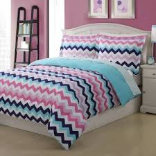 girl full size bedding sets vikingwaterford com page 58 pink and blue chevron full size