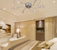 design master bedroom ceiling fan withght chandelier kit for excellent with light ideas