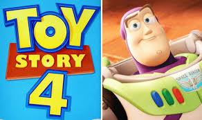 toy story 4 2017 poster. Fine 2017 Toy Story 4 To 2017 Poster 2