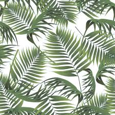 Palm Leaf Pattern Best Crimean Palm Leaves Pattern Wallpapers Pinterest Palm