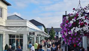 Designer Outlet Roermond Address File Designer Outlet Roermond Panoramio 2 Jpg