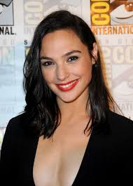 Wonder Woman Hair Style gal gadots best beauty moments from fast & furious to wonder 4513 by wearticles.com