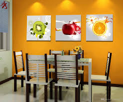 kitchen paintingsOnline Cheap Paintings For The Kitchen Cuadros Decor Modular