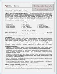 Resume Template For Restaurant Manager Restaurant Manager Resume Samples Inventions Of Spring