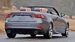 2014 Lexus Is 250 C Photos, Informations, Articles - BestCarMag.com