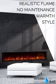 living room electric fireplace remarkable fires ture ideas best modern dimplex linear full size awesome wall