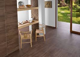 Kitchen Floor And Wall Tiles Kitchen Floor And Wall Tile Bv Tile And Stone
