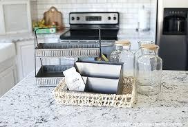 kitchen counter organization kitchen organization supplies kitchen countertop organization s