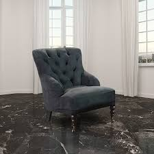 choose stylish furniture small. How To Choose Armchair For A Small Room Stylish Furniture