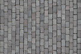 cobblestone floor texture. Modren Texture Intended Cobblestone Floor Texture T