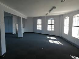 large office space. Large Office Space Available -300m² C