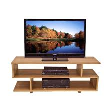 wood tv stand with mount. medium size of amazon uk wooden tv stands wood stand with integrated mount a