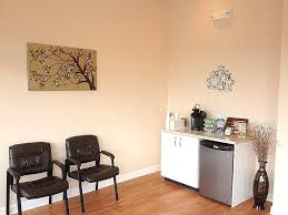 office coffee bar. Coffee Bar In Reception Area At Our Cosmetic Dentistry Office Fredericksburg, VA 22407 -