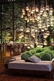 beautiful lighting fixtures. 24 beautiful simple lighting fixtures ideasusefuldiyprojectscom 34 i